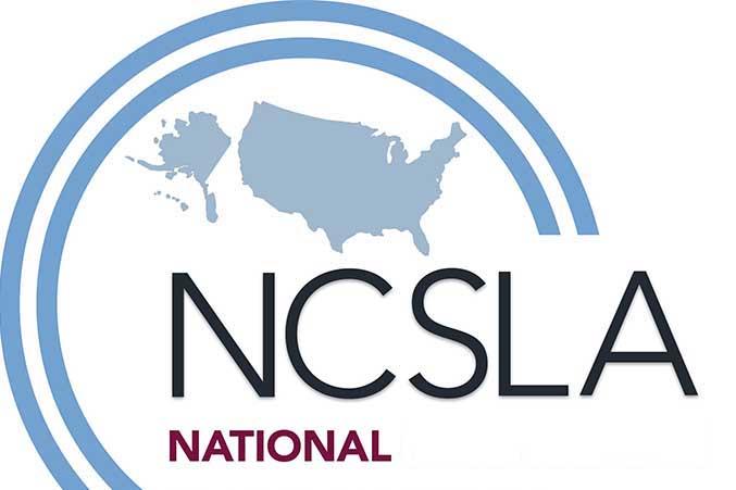 NCSLA-icc