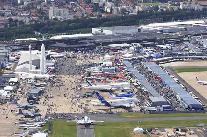 Paris-Air-Show-pic