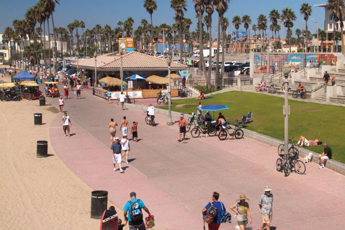 Huntington-Beach-photo